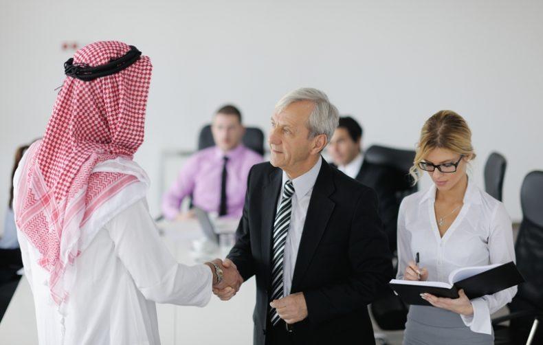 جورجيا: السفر بدون تأشيرة للسعوديين